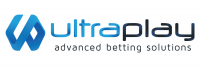 UltraPlay Ltd.