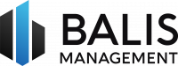BALIS MANAGEMENT EOOD