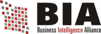 BIA Business Intelligence Alliance
