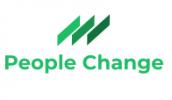 PEOPLE CHANGE LTD