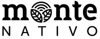 Monte Nativo OOD