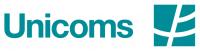 Unicoms Switzerland GmbH - Sofia Branch