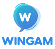 Wingam Ltd