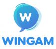 Wingam Ltd