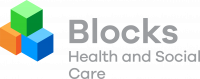 Blocks Health and Social Care EOOD