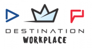 Destination Workplace LTD