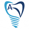 Advanced Dental Implant Solutions – individual practice for dental assistance EOOD