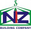 NIZ S Ltd.