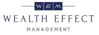 Wealth Effect Management a.s. branch Bulgaria