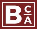 Bravo Capital Advisors Ltd