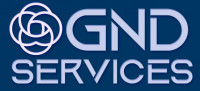 GnD Services LTD