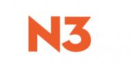 N3 LLC