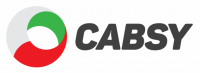 CABSY INDUSTRIES AND TRADE CO. Ltd