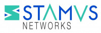 SAS STAMUS NETWORKS
