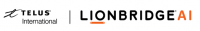 Lionbridge Global Sourcing Solutions Inc