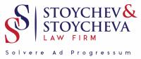 Stoychev and Stoycheva Law Firm
