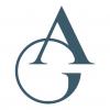 AG RECRUITMENT & MANAGEMENT SRL – SUCURSALA BULGARIA CCT