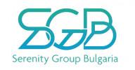 SERENITY GROUP BULGARIA Ltd