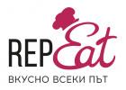К-ЕКСПРЕС ЕООД / RepEat
