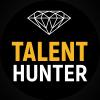 Talent Hunter Ltd.