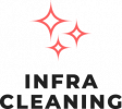Infra Cleaning UG