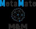 Meta Mate Bulgaria Ltd.