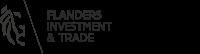 FLANDERS INVESTMENT AND TRADE / VLAAMS AGENTSCHAP VOOR INTERNATIONAAL ONDERNEMEN