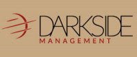 Dark Side Management LTD