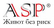 ASP Ltd.