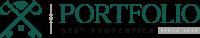 Portfolio Best Properties EOOD