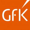 GfK Bulgaria, Market Research Institute