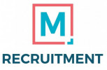 M RECRUITMENT LIMITED