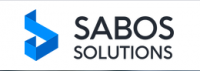SABOS SOLUTIONS EOOD