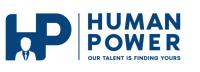 HUMAN POWER BG LTD