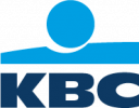 KBC Group N.V. - Branch Bulgaria / Digital Development Center