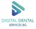 Digital Dental Services BG OOD