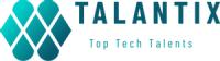 Talantix Global Technical Recruitment Ltd.