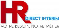 HR Direct Interim SRL
