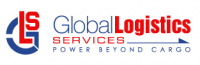 Глобал Лоджистикс Сървисиз ЕООД