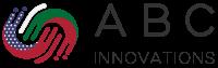 ABC Innovations Ltd.
