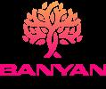 BanyanTopia EOOD