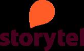 Storytel Bulgaria Ltd.