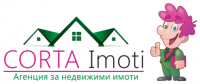 CORTA IMOTI LTD