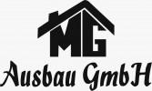 MG Ausbau GmbH