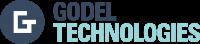 Godel Technologies Europe EOOD