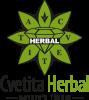 Cvetita Herbal LTD