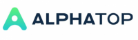 ALPHATOP HR GmbH