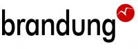 brandung GmbH& Co. KG