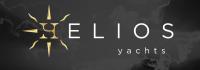 Helios Yachts EOOD