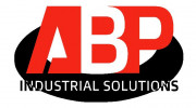 ABP INDUSTRIAL SOLUTIONS J.D.O.O.